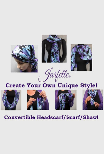 Headscarf Etsy8website (2)
